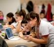Uzaktan eğitimde sınıf geçme