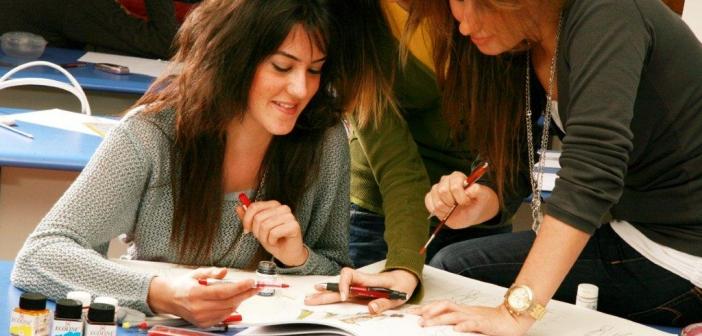 12'nci sınıf birinci dönem konuları nedir? 2020 YKS'de sorumlu olacağınız konular