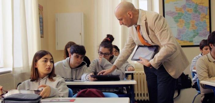 2020 LGS nisan ayı örnek soruları: Eğitimciler nasıl değerlendirdi?